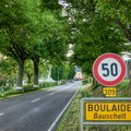 Welcome to Boulaide