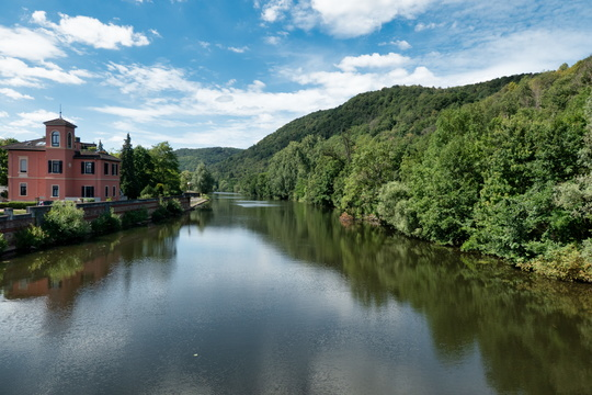 Bad Kreuznach